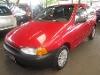 Foto Palio EX 1.0 [Fiat] 1999/99 cd-85395