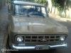 Foto Chevrolet d10 4.0 custom s cd 8v diesel 4p...