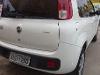 Foto Fiat Uno Vivace 1.0 2012 AUU1250 - 2012