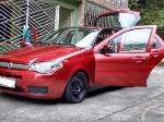 Foto Fiat palio elx 1.3 mpi flex 8v 4p em Brasil