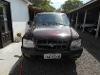 Foto Jeep S10 2003 4x4 2.8 Diesel