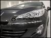 Foto Peugeot 408 sedan allure 2.0 16v (tiptr) 4P 2014/