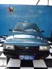 Foto Uno 1.0 Mpi Mille Smart 8v 2p 2001 Ótimo Estado!
