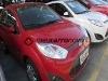 Foto Ford fiesta rocam hatch 1.0 8V 4P 2014/
