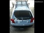 Foto Fiat palio 1.4 mpi fire elx weekend 8v flex 4p...