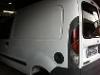 Foto Renault Kangoo 2000