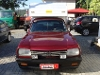 Foto Peugeot 504 Pick-Up GRD 2.3
