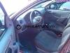 Foto Chevrolet prisma lt 1.4 8V(ECONO. Flex) 4p (ag)...