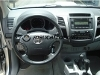 Foto Toyota hilux cab. Dupla srv(top) 4X4-AT...