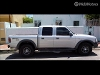 Foto Ford ranger 2.8 xls storm 4x4 cd 8v turbo...