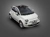 Foto Fiat 500 Cabrio Dualogic 1.4 Evo (Flex)