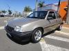 Foto Chevrolet kadett 1.8 sl 8v gasolina 2p manual...