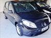 Foto Renault sandero 1.0 authentique 16v flex 4p...