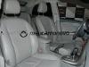 Foto Toyota corolla 2.0 xei 16v flex 4p aut 2011/