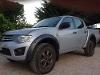 Foto Toyota Hilux 3.0 2013 4x4 Diesel, Triton...