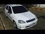 Foto Chevrolet corsa 1.0 mpfi maxx 8v flex 4p manual...