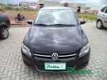 Foto Voyage 1.0 8V MI Flex 4P Manual 2010/11 R$26.800