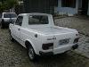 Foto Fiat 147 pick up saboneteira 1980