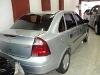 Foto Chevrolet Corsa sedan joy completo com gnv 2007...