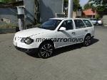 Foto Volkswagen parati 1.6 (G4) 4P 2010/ Flex BRANCO