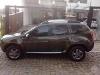 Foto Renault Duster TecRoad 2013 único dono