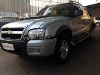 Foto Chevrolet s10 advantage 2.4 MPFI 4X2 CD 2P...