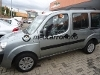 Foto Fiat doblo essence 1.8 16V 6P 2014/ Flex CINZA