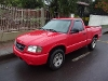 Foto Chevrolet S10 2 2000 gasolina