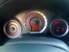 Foto Honda city 1.5 lx 16v flex 4p automático /2012