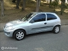 Foto Chevrolet celta 1.0 mpfi vhc life 8v flex 2p...