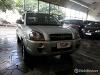 Foto Hyundai tucson 2.0 gl 2wd 16v gasolina 4p...