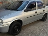Foto Chevrolet Corsa Sedan 1999