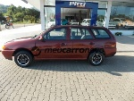 Foto Volkswagen parati 16v 1.0MI 4P 1998/1999...