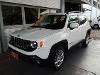 Foto Jeep Renegade Longitude 2.0 TD 4WD (Aut)