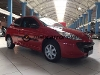Foto Peugeot 207 hatch x-line 1.4 8V 2P 2010/2011...