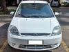 Foto Fiesta 1.6 2003 Completo - 2003