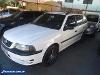 Foto Volkswagen Parati 1.6 4 PORTAS 4P Gasolina 2004...