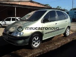 Foto Renault scenic rxe 2.0 2000/ Gasolina VERDE