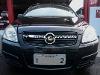 Foto Chevrolet vectra elegance 2.0 8V 4P 2007/2008...