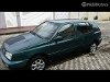 Foto Volkswagen golf 2.0 mi glx 8v gasolina 4p...