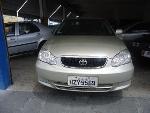 Foto Toyota corolla 1.8 xei 16v gasolina 4p...
