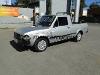 Foto Fiat 147 cl 1.3 2P 1987/ Gasolina PRATA
