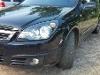 Foto Chevrolet Vectra Expression 2.0 automático 2008
