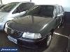 Foto Volkswagen Gol GIII 1.0 4 PORTAS 4P Flex 2005...