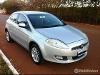 Foto Fiat bravo 1.8 essence 16v flex 4p manual...