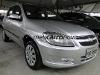 Foto Chevrolet celta 1.0 mpfi vhc 5p 2013/2014 flex...