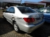 Foto Toyota corolla sedan xli 1.6 16V N. Serie g 4p...