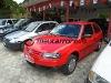 Foto Volkswagen gol 1.0 8V (G4) 2P 2009/2010 Flex...