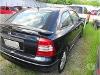 Foto Chevrolet astra 2.0 mpfi gls 8v