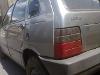 Foto Fiat Uno 99 4 portas, alarme, trava eletrica,...